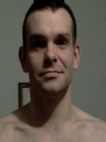 joshcampbell80 Age 35 Male