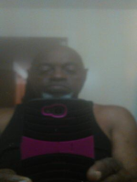 Stranger Chat Photo Male ivanbingham681