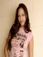 kslovememphis Age 35 Female